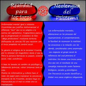 NeoLengua1