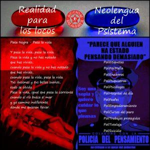 NeoLengua2