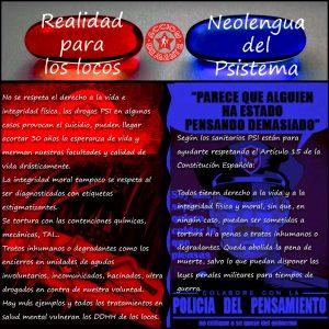 NeoLengua3