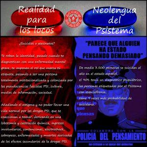 NeoLengua4